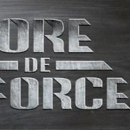 Core de Force Social Media Contest