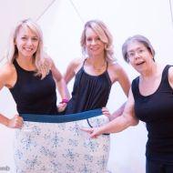 Jill's 150-Pound Weight Loss