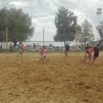 Beach Rugby History 9 – Ákos Péczely