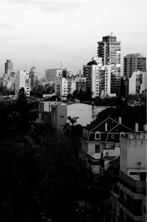 Cityscapes by Everyone