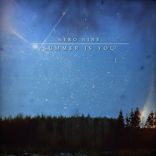Neko Nine – Summer is You 6.8