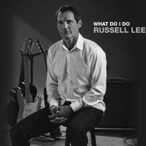 russell-lee