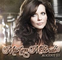 martina August 10 2012