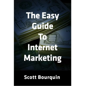 Get Your Internet Marketing On Track for 2013