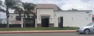 OPM Huntington Beach CA