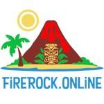 FireRock.Online Hosting Success For Small Business