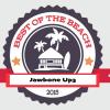 Best of The Beach 2015