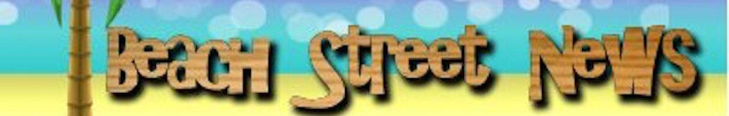 Beach Street News
