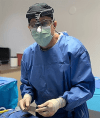 Dr. Mitchell Cohnen Newport Beach, CA
