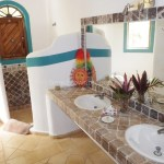 Villa Rental business for sale Las Terrenas Dominican Republic