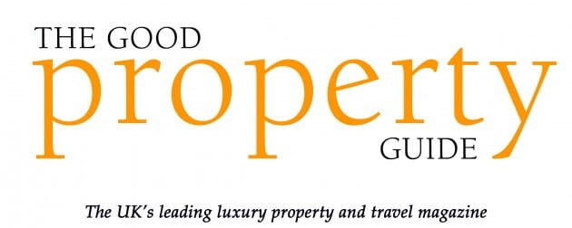 The Good Property Guide September October 2014