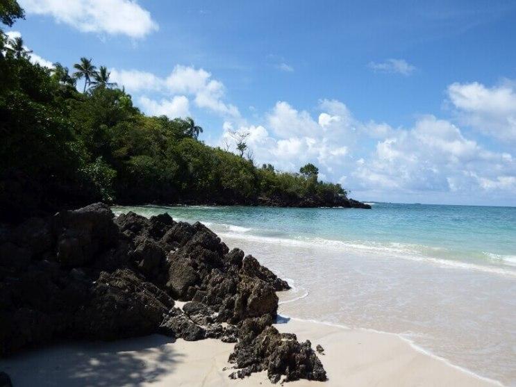 las ballenas beach las terrenas (3)