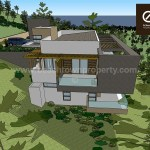 New Construction Homes For Sale Las Terrenas Samana