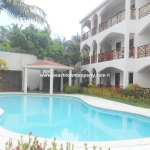 Las Terrenas apartment for sale Dominican Republic