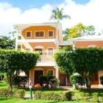 3 Bedroom Apartment on-sale Las Terrenas Dominican Republic