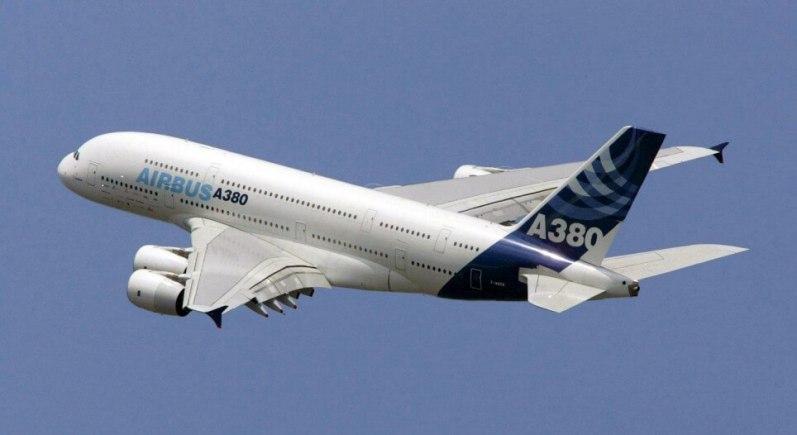 UK passengers offered more superjumbo flights