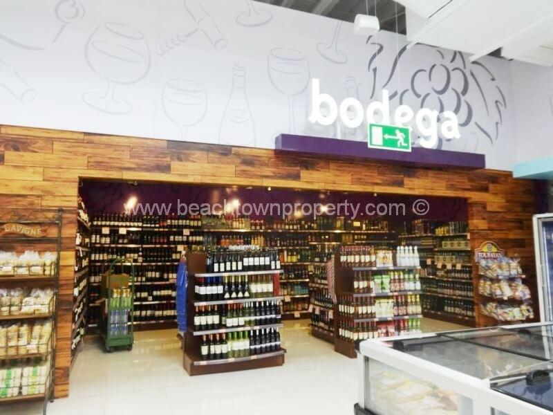 supermarket Pola (9)