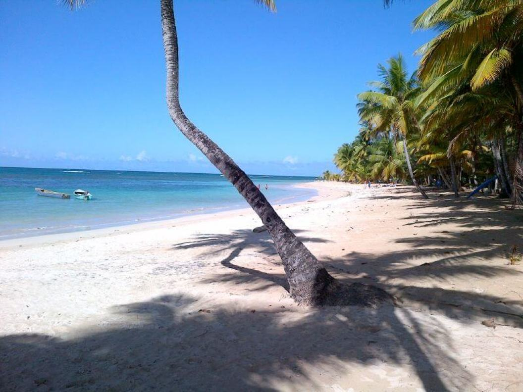 This Top Caribbean Spot is Now Expat Ready