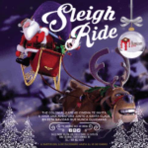 colonial-gate-4d-cinema-sleigh-ride-2015