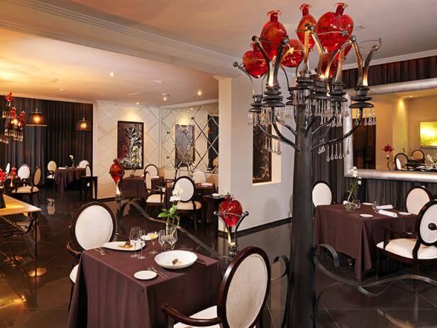 best-restaurants-dominican-republic-passion-at-paradisus