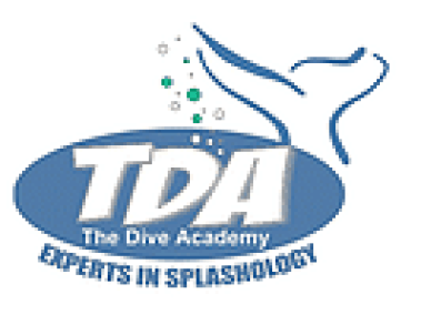 The Dive Academy Las Terrenas