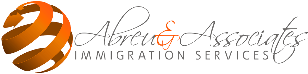 Dominican Republic Immigration Services