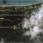 Coson Building Plots with Ocean Views in Samana