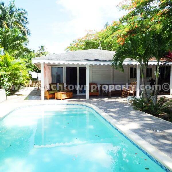 Villa Bonita Apartments: Img3