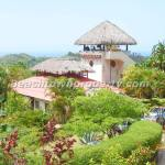 Las Terrenas Mountain Retreat 3 Villas For Sale Dominican Republic