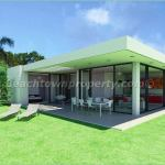 The Green Las Terrenas Villas For Sale