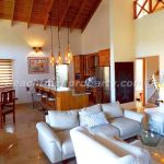 Las Terrenas Luxury 3 Bed Penthouse Apartment