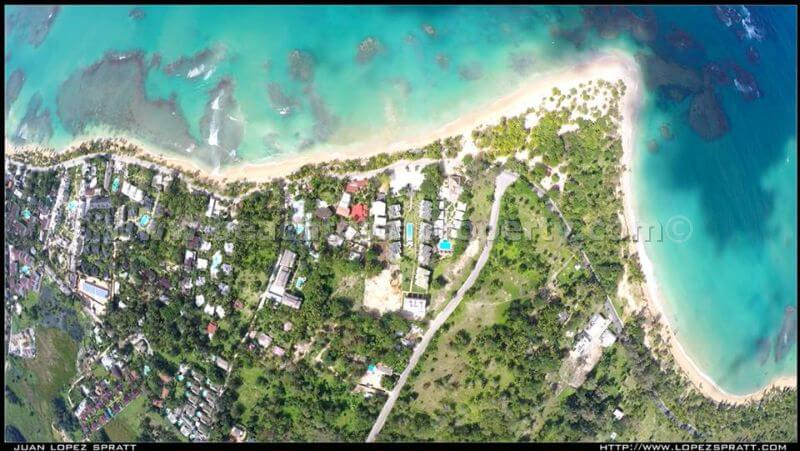 Land For Sale Las Terrenas Samana