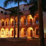 Plaza Colonial Apartment Las Terrenas Dominican Republic