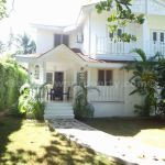 Bargain Property For Sale Las Terrenas