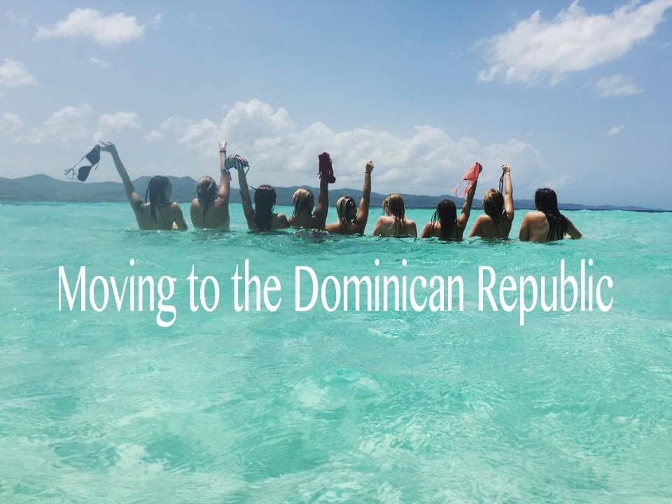 Moving To The Dominican Republic For Expats