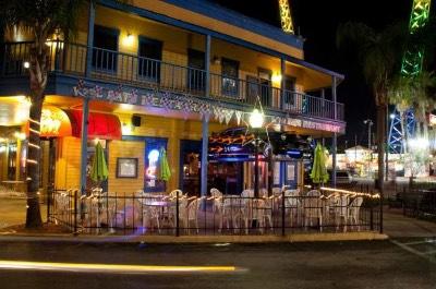 List Of Orlando Theme Parks