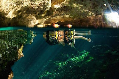 Best Things To Do In Riviera Maya Mexico