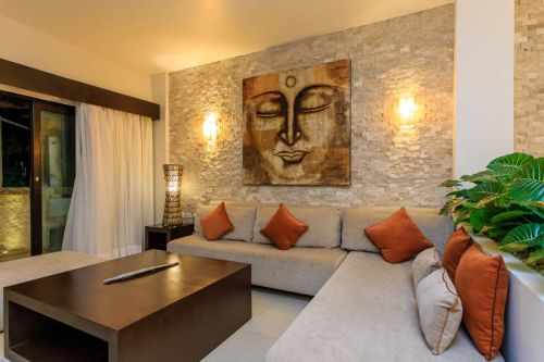 properties in playa del carmen aldea thai 106 private pool 27