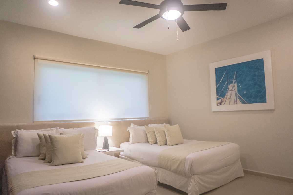 properties in playa del carmen sabbia b100 3bedroom 10