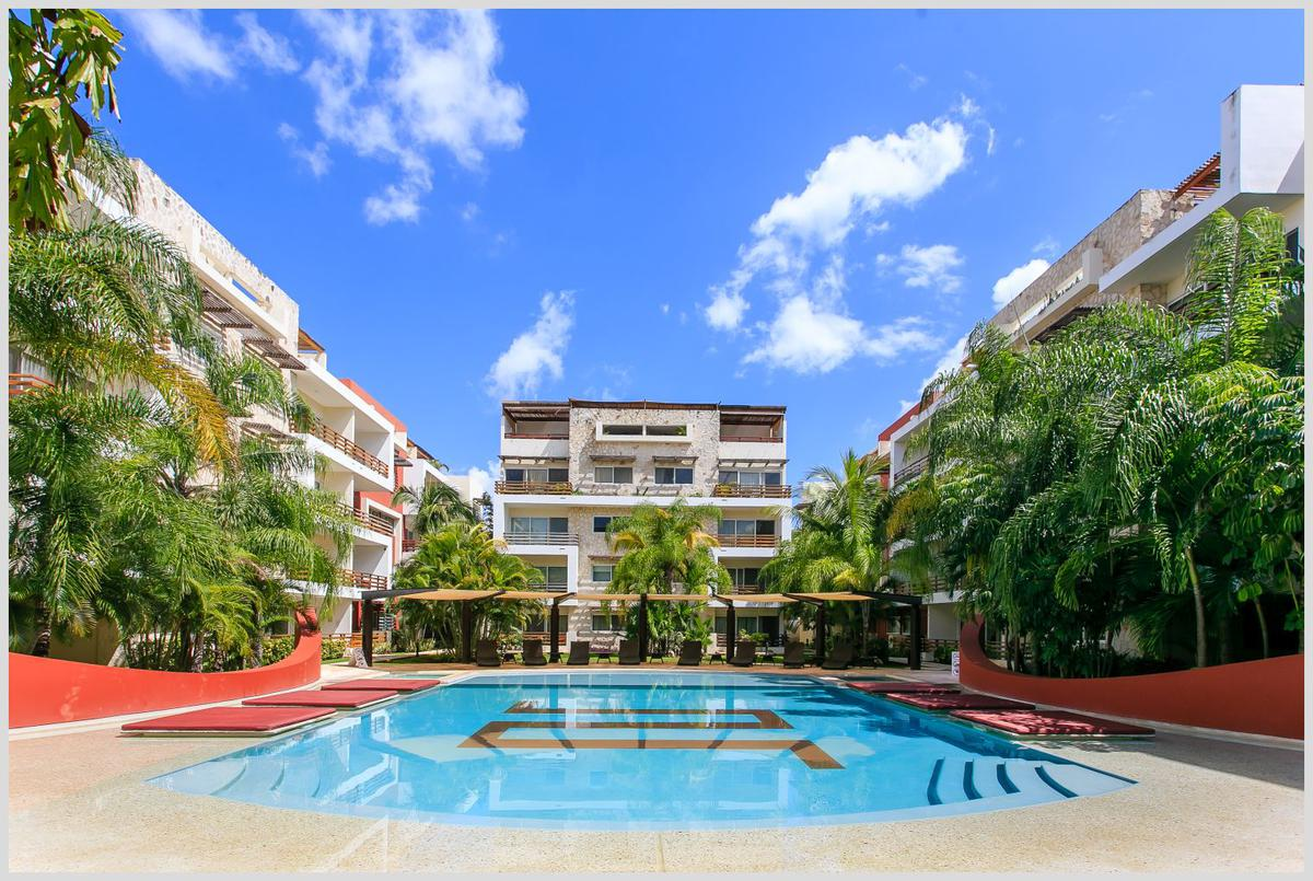 properties in playa del carmen sabbia sale 4