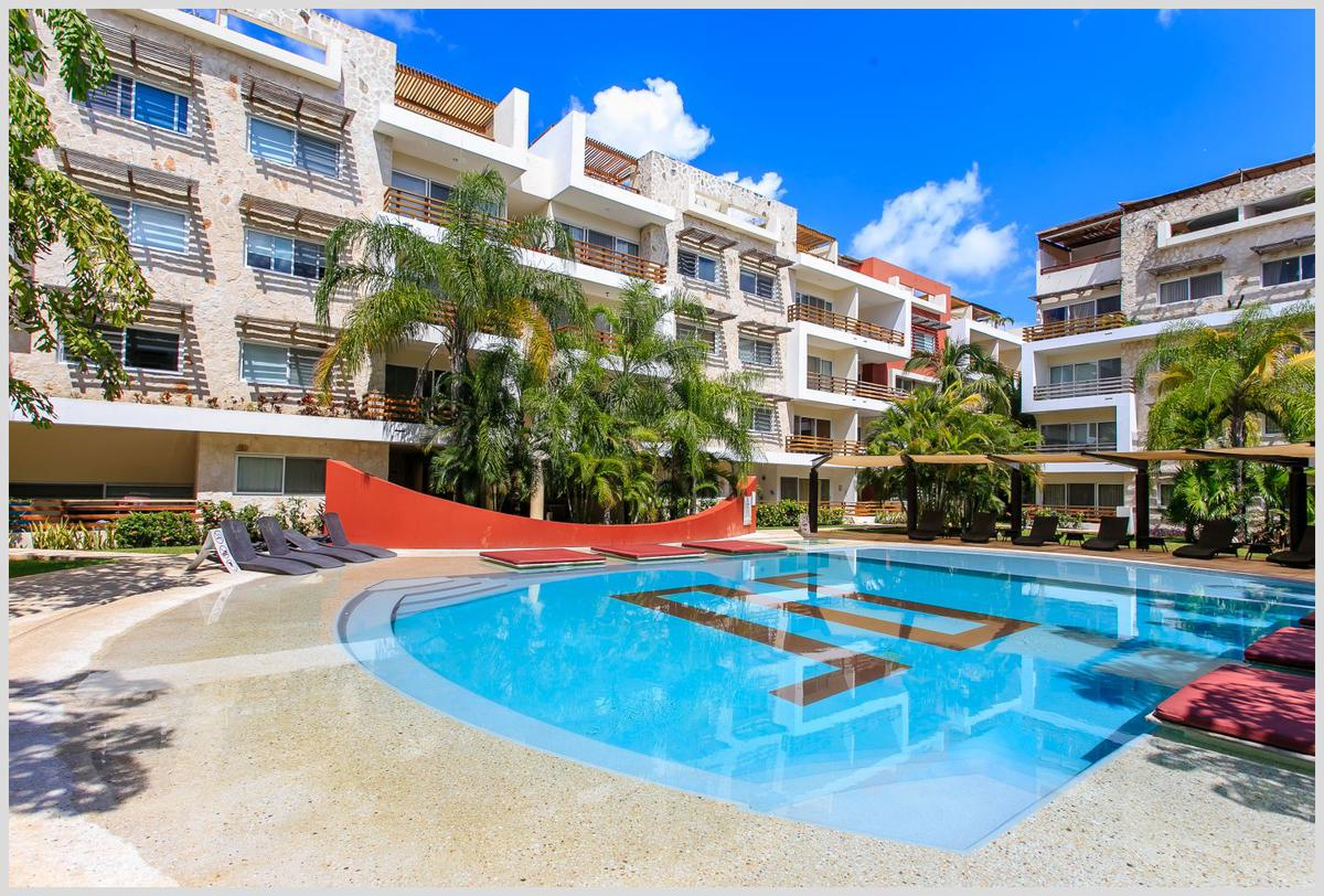 properties in playa del carmen sabbia sale 5