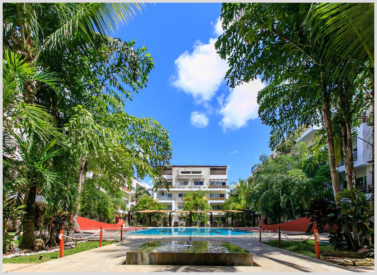 properties in playa del carmen sabbia sale 7
