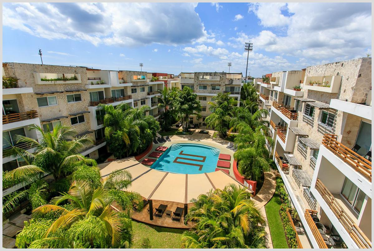 properties in playa del carmen sabbia sale 8