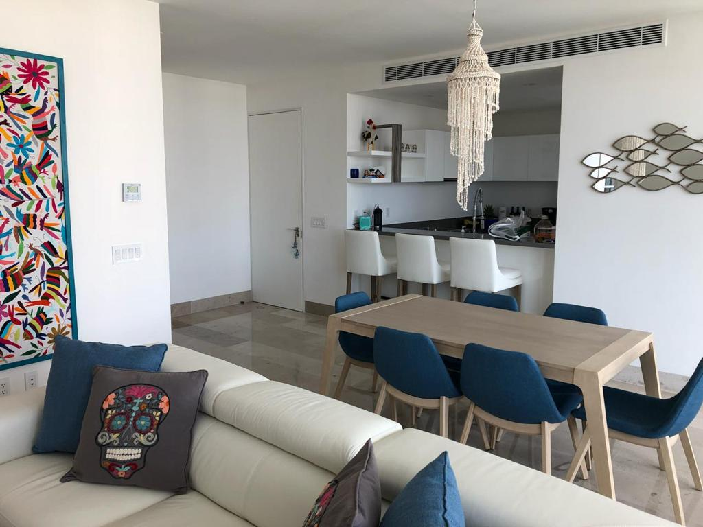 properties in playa del carmen oceana penthouse 517 11