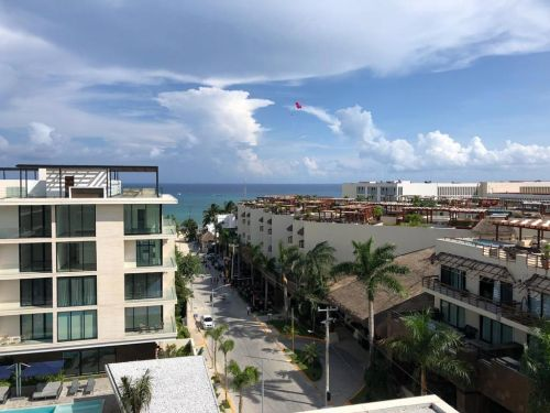 properties in playa del carmen oceana penthouse 517 9