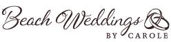 BWBC_logo02