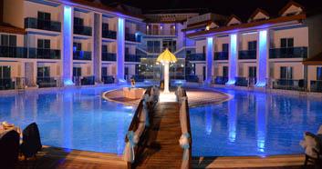 High_class_hotel_3