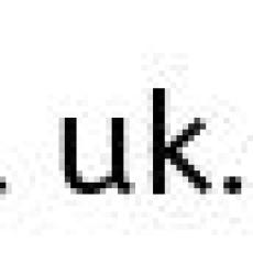 Divorcing Couple - Postnup Agreement