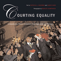 Courting Equality