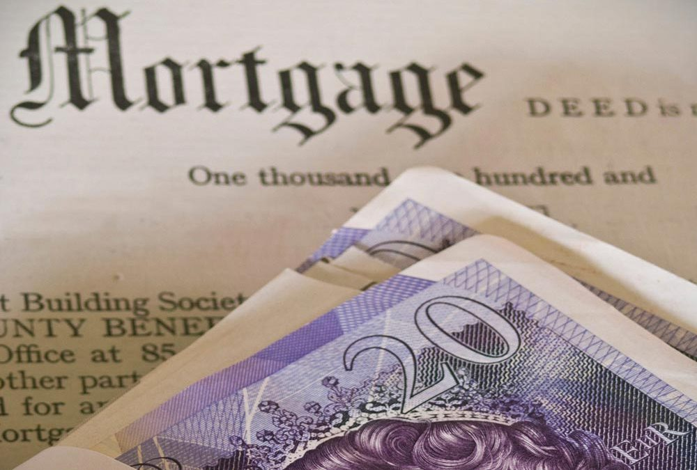 Mortgage costs reduced again by major lenders